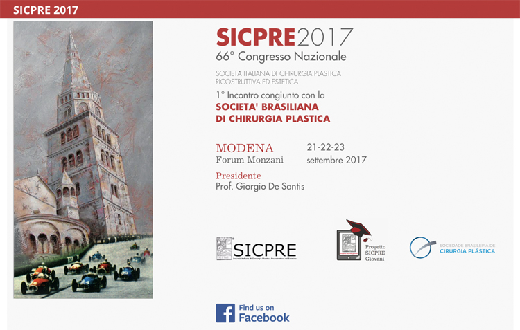 sicpre-2017-screenshot