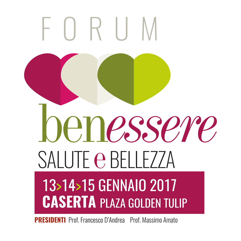 Forum Benessere Salute E Bellezza Dr Roberto Grella Chirurgo Plastico A Napoli